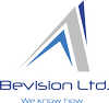 Bevision